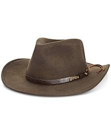 Men's All-Season Outback Hat