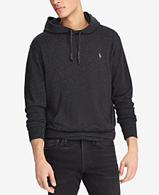Polo Ralph Lauren Men's Spa Terry Hoodie
