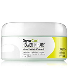 Deva Concepts Heaven In Hair, 8-oz., from PUREBEAUTY Salon & Spa