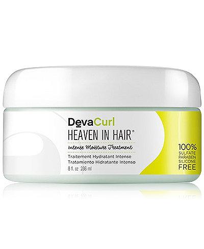 Deva Concepts DevaCurl Heaven In Hair, 8-oz., from PUREBEAUTY Salon & Spa