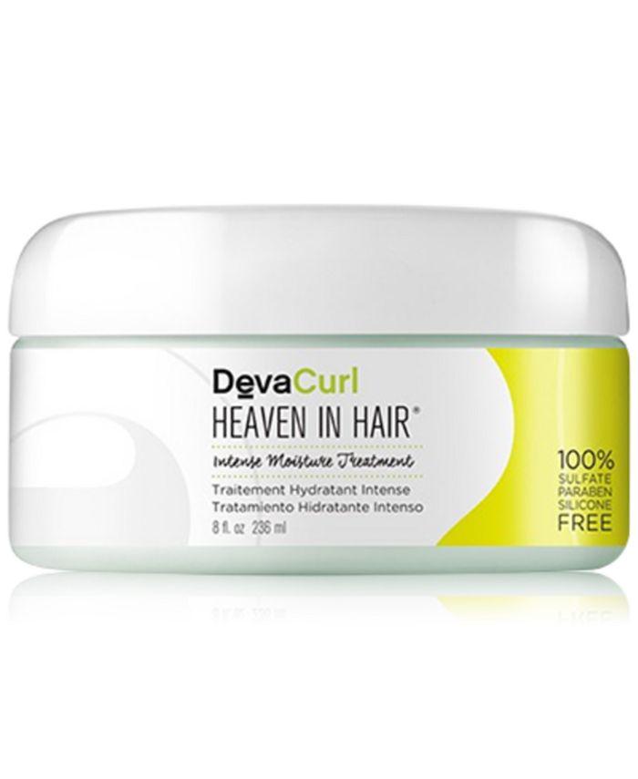 DevaCurl - Deva Concepts  Heaven In Hair