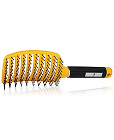 GKHair Vent Brush,  from PUREBEAUTY Salon & Spa