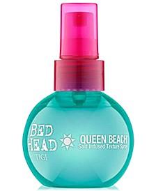 Bed Head Queen Beach, 3.4-oz., from PUREBEAUTY Salon & Spa