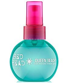 TIGI Bed Head Queen Beach, 3.4-oz., from PUREBEAUTY Salon & Spa