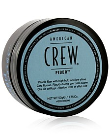 American Crew Fiber, 3-oz., from PUREBEAUTY Salon & Spa