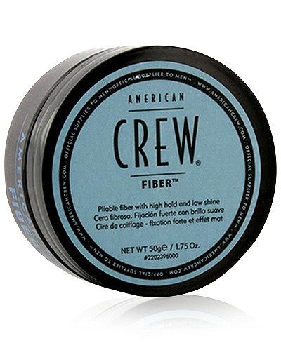 American Crew Fiber, 3-oz., from PUREBEAUTY Salon & Spa