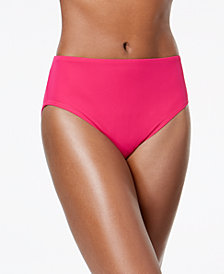 Coco Reef High-Waist Tummy Control Bottoms