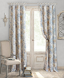 Elrene Annalise Window Panel Collection