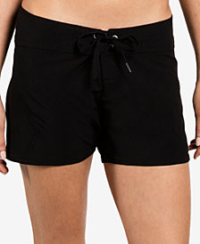 "Volcom Simply Solid 5 "" Boardshort"