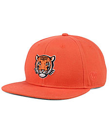 Top of the World Princeton Tigers League Snapback Cap