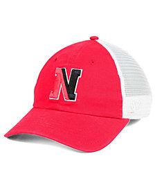 Top of the World Northeastern Huskies Backroad Cap