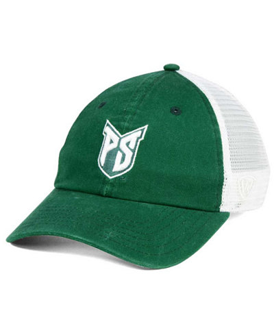Top of the World Portland State Vikings Backroad Cap