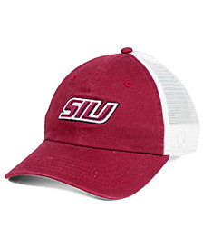Top of the World Southern Illinois Salukis Backroad Cap