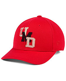 Top of the World Maryland Terrapins Venue Adjustable Cap