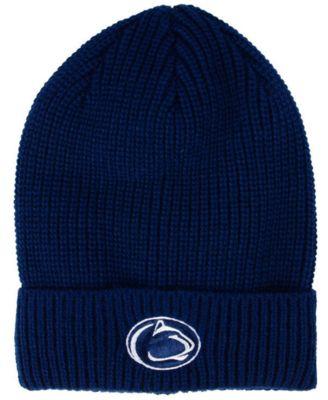 db774cc00b0 Nike Penn State Nittany Lions Cuffed Knit Hat - Sports Fan Shop By Lids -  Men - Macy s