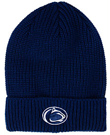 Nike Penn State Nittany Lions Cuffed Knit Hat