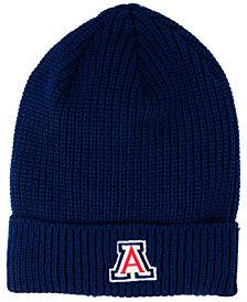 Nike Arizona Wildcats Cuffed Knit Hat