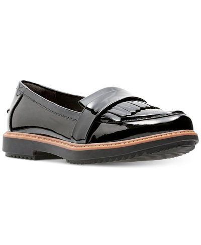 Clarks Collection Women's Raisie Theresa Loafers