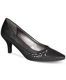 Karen Scott Marlys Pumps, Created for Macy's