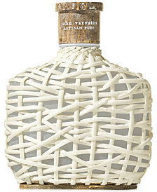 John Varvatos Men's Artisan Pure Eau de Toilette Spray, 2.5 oz.