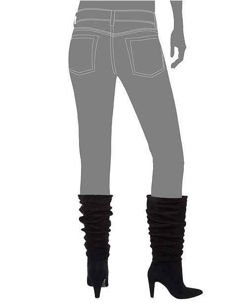 ee5c0e8da Steve Madden Women's Carrie Slouchy Boots & Reviews - Boots - Shoes ...