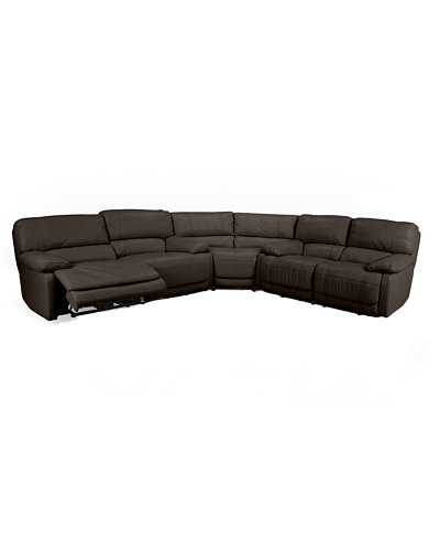 Reclinable Sectional Sofas Living Room Elegant Best 25