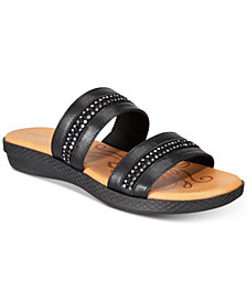 Easy Street Dionne Sandals