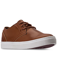 Original Penguin Big Boys' Freeland Casual Sneakers from Finish Line