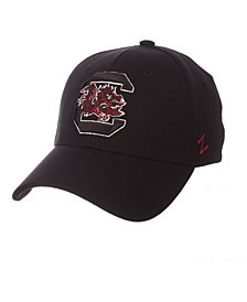 Zephyr South Carolina Gamecocks Finisher Stretch Cap