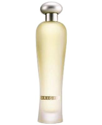 Ginger Essence™ Sensuous skin scent 3.4 oz.