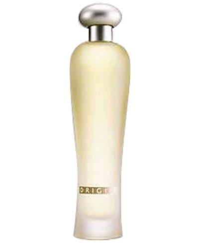 Origins Ginger Essence™ Sensuous skin scent 3.4 oz.