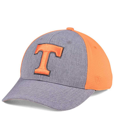 Top of the World Tennessee Volunteers Faboo Stretch Cap