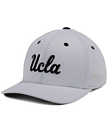 Top of the World UCLA Bruins Grype Stretch Cap