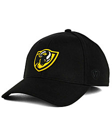 Top of the World VCU Rams Class Stretch Cap