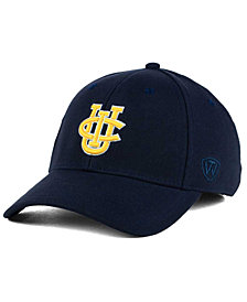 Top of the World UC Irvine Anteaters Class Stretch Cap