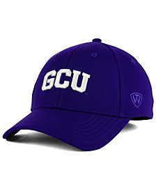 Top of the World Grand Canyon University Class Stretch Cap
