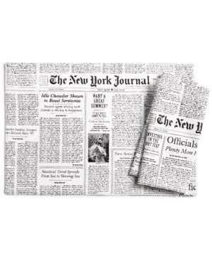 kate spade new york New York Journal Napkin 5528900