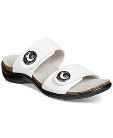 Easy Street Dory Sandals