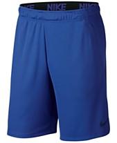 Nike Shorts amp; Mens Cargo Macy's qqa8Zrw