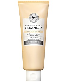 IT Cosmetics Confidence In A Cleanser, 5 fl. oz.