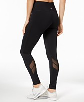 5531f637112 Ideology Workout Clothes  Women s Activewear   Athletic Wear - Macy s