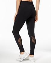 0389dea46f057 Yoga Workout Clothes  Women s Activewear   Athletic Wear - Macy s
