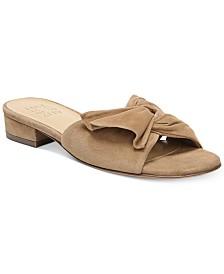 Naturalizer Mila Sandals