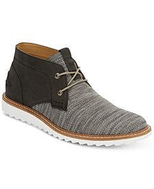 G.H. Bass & Co. Men's Buck 2.0 Demi Boots