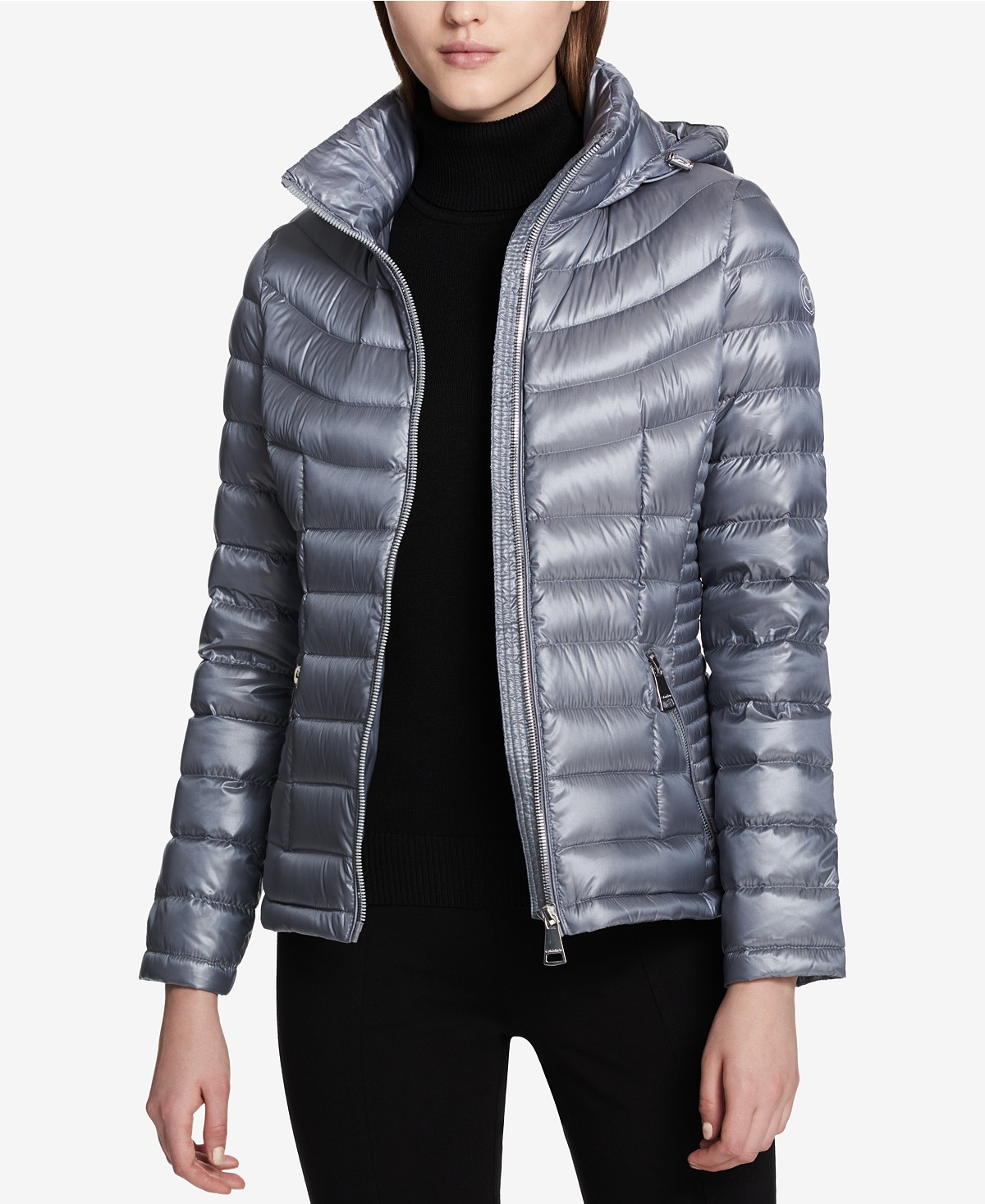 MACYS HUGE CALVIN KLEIN APPAREL SALE! PRICES STARTING AT $6.63!