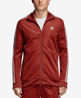 Men's adicolor Beckenbauer Track Jacket
