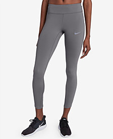 Nike Power Epic Lux Running Leggings