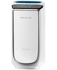 Rowenta PU4020 Intense Air Purifier