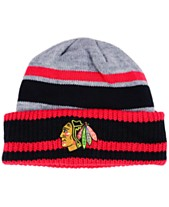 c2f40877fa5 mens winter hats - Shop for and Buy mens winter hats Online - Macy s