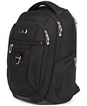High Sierra Men's Endeavor Essential Backpack